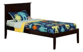 Atlantic Furniture AR8611001
