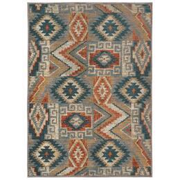 Oriental Weavers S5937D240330ST