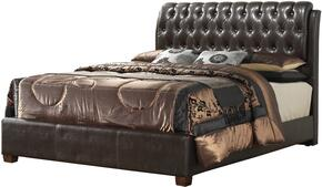 Glory Furniture G1550CKBUP