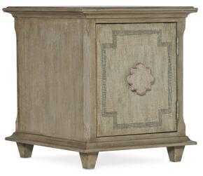 Hooker Furniture 60255000683