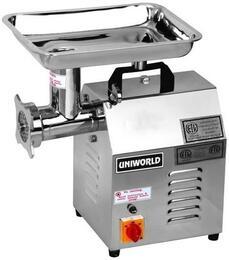 Uniworld Foodservice Equipment TC12E