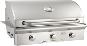 American Outdoor Grill 36NBT00SP