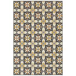 Oriental Weavers H8021L160230ST
