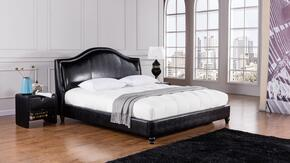 American Eagle Furniture BD059EK