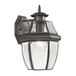 Thomas Lighting 8601EW75