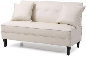 Glory Furniture G056S