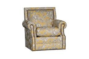 Chelsea Home Furniture 394110F42SWRL