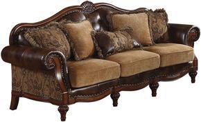 Acme Furniture 05495