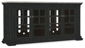 Hooker Furniture 564455468BLK