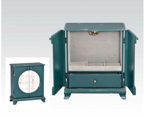 Acme Furniture 98237