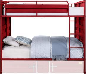 Acme Furniture 37915