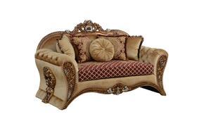 European Furniture 42036L