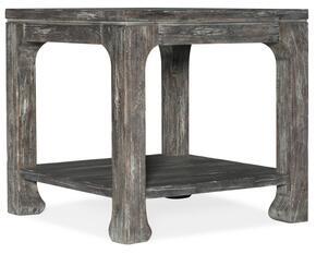Hooker Furniture 57518011389