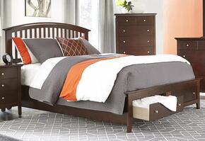 Myco Furniture JA3000K