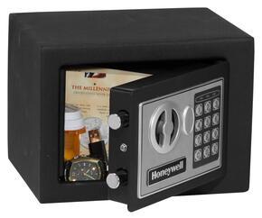 Honeywell 5005