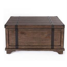 Liberty Furniture 416OT1010
