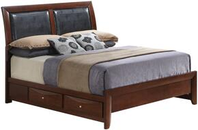 Glory Furniture G1550DFSB2