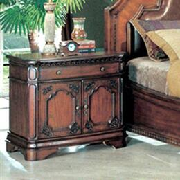 Myco Furniture HM5703N