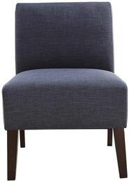 Acme Furniture 59745