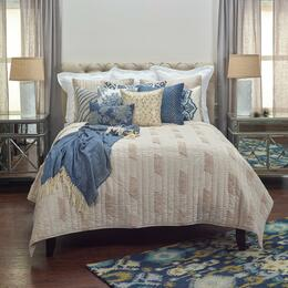 Rizzy Home QLTBQ4234LI007086