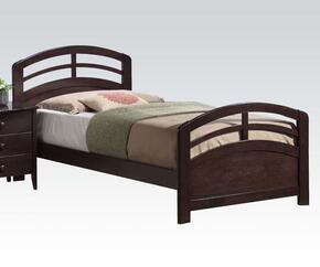 Acme Furniture 14980T