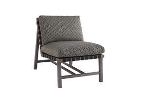 A.R.T. Furniture 5535345025AA