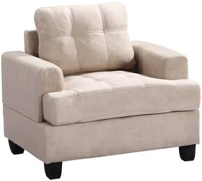 Glory Furniture G511AC