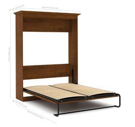 Bestar Furniture 40791000063
