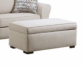 Lane Furniture 1657095BOSTONLINEN