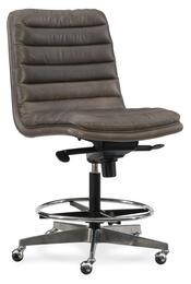 Hooker Furniture EC592CH097