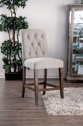 Furniture of America CM3564APC2PK