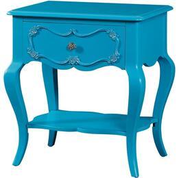 Acme Furniture 30511