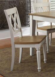 Liberty Furniture 841C3000S