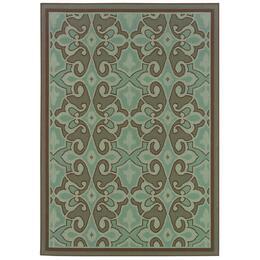 Oriental Weavers M2335L259396ST