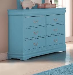Myco Furniture LP600DR