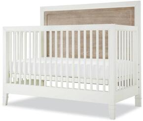 Universal Furniture 5321310