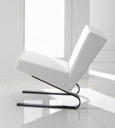 VIG Furniture VGGUHY212RHWHT