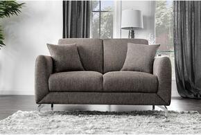 Furniture of America CM6088BRLV