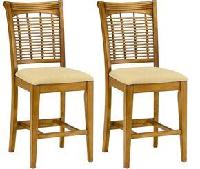 Hillsdale Furniture 4766822