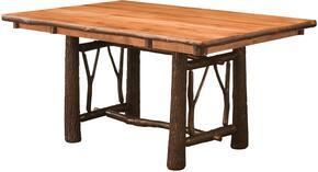 Chelsea Home Furniture 4201214