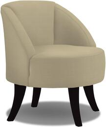 Best Home Furnishings 1038E20019