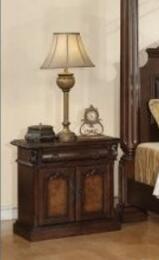 Myco Furniture JU2663N