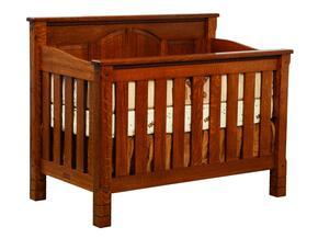 Chelsea Home Furniture 354301
