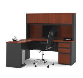 Bestar Furniture 9987239