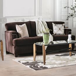 Furniture of America SM6410SF