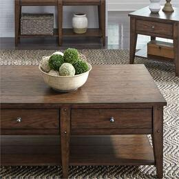 Liberty Furniture 210OT3PCS