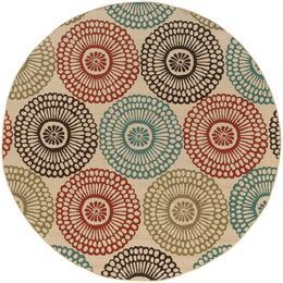 Oriental Weavers M697J6240RDST