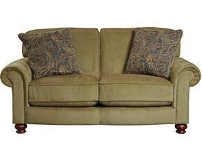 Jackson Furniture 438402290635290735