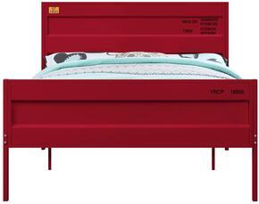 Acme Furniture 35945F