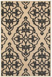 Oriental Weavers C001B9056100ST